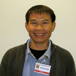 Photo of Steven Nguyen
