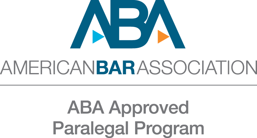 aba-approved-paralegal-program-rgb.png