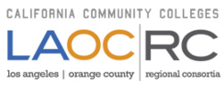 Los Angeles Orange County Regional Consortia.PNG