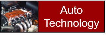Auto Technology Button.png