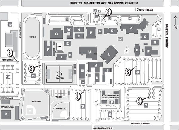 resources - All ets on denver college map, portland state university location map, dona ana community college main campus map, university of tampa fl campus map, highline college map, oceanside college map, la southwest college map, new jersey college map, chapman university location map, mt. san jacinto college map, vanguard university of southern california map, pasadena college map, kentucky college map, trinity international university map, stanford college map, la pierce college map, san diego miramar college map, long beach college map, mt. san antonio map, san luis obispo college map,