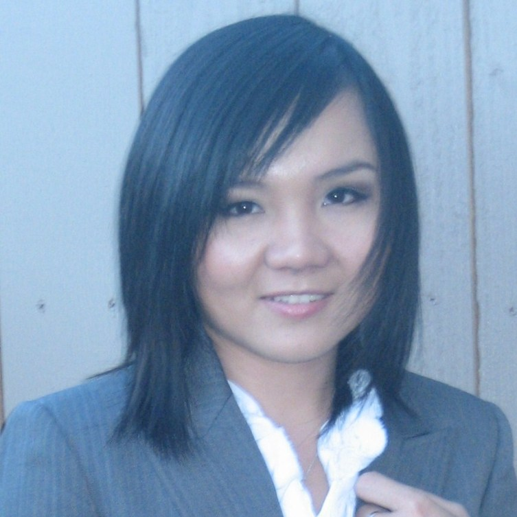 Photo of Kelly NGUYEN