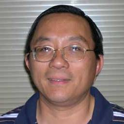 Photo of Tuong NGUYEN
