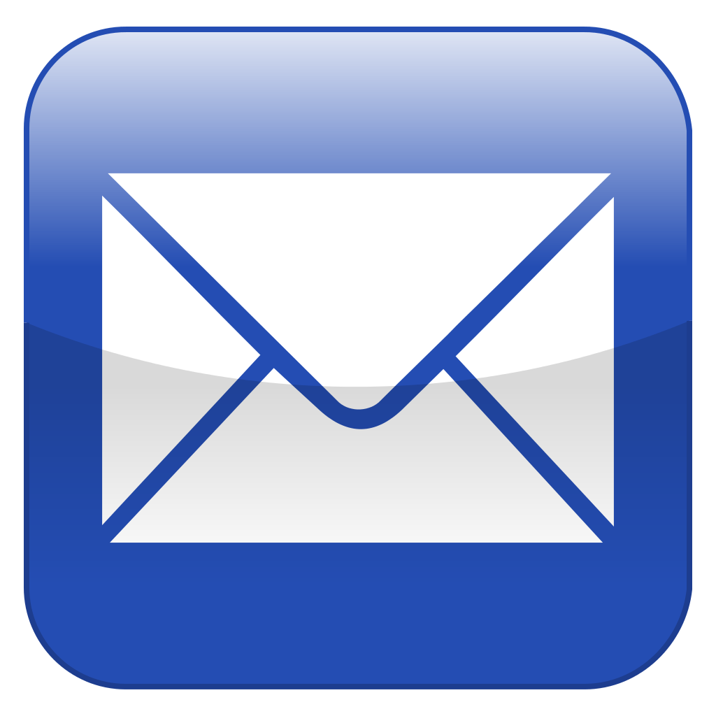 Email_Shiny_Icon_svg.png