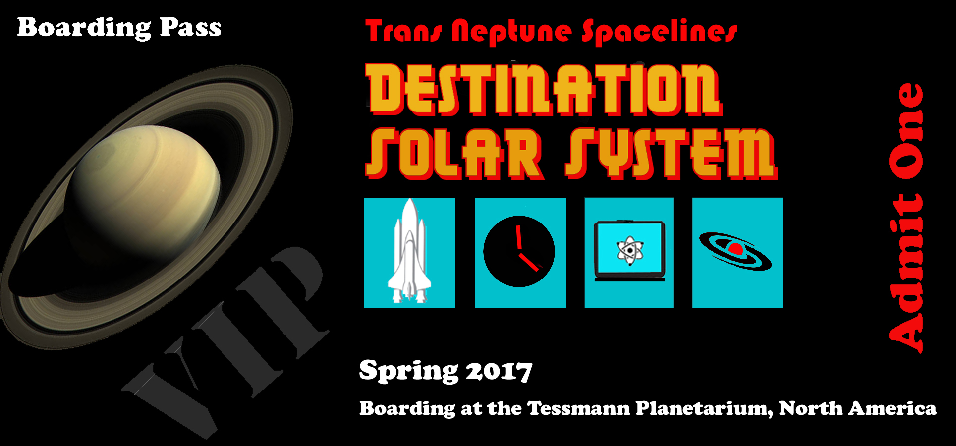 destination solar system card 1.jpg