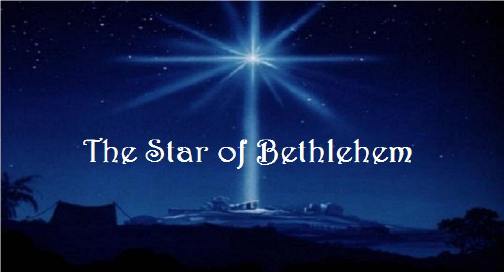 Star of Bethlehem Pic.png