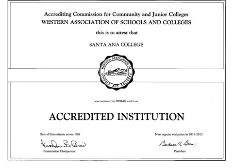 sac-accreditation-certificate.jpg