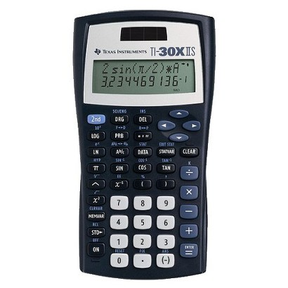 ... tools to automatically Calculate Math/Scientific Calculations problems