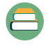 Free and Low Cost Textbooks icon