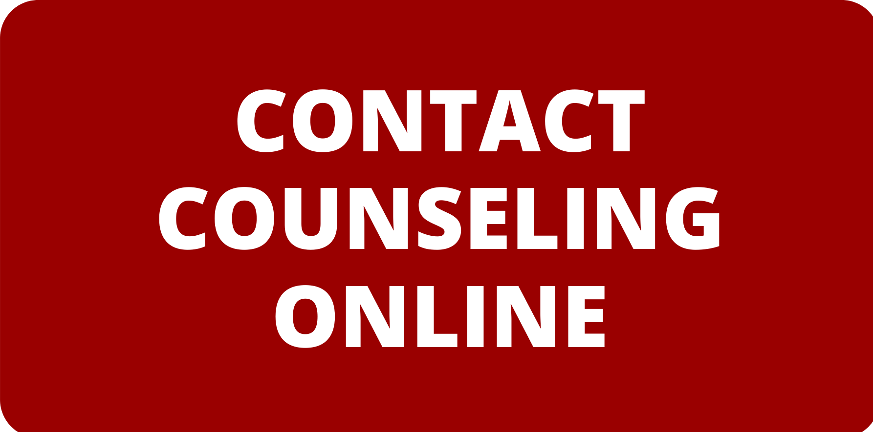Contact Counseling Online