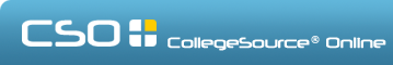 College Source logo