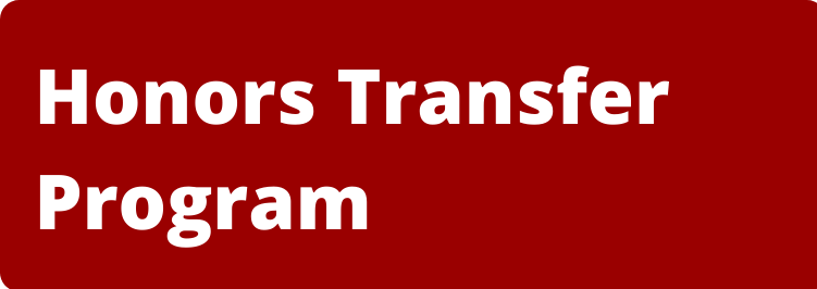 Link to Honors Transfer Program website.