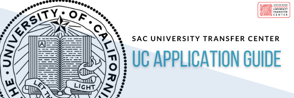 UC Application Guide.png