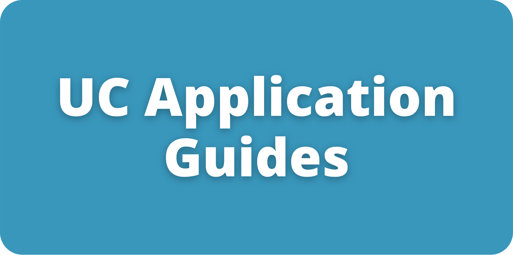 UC Application Guides