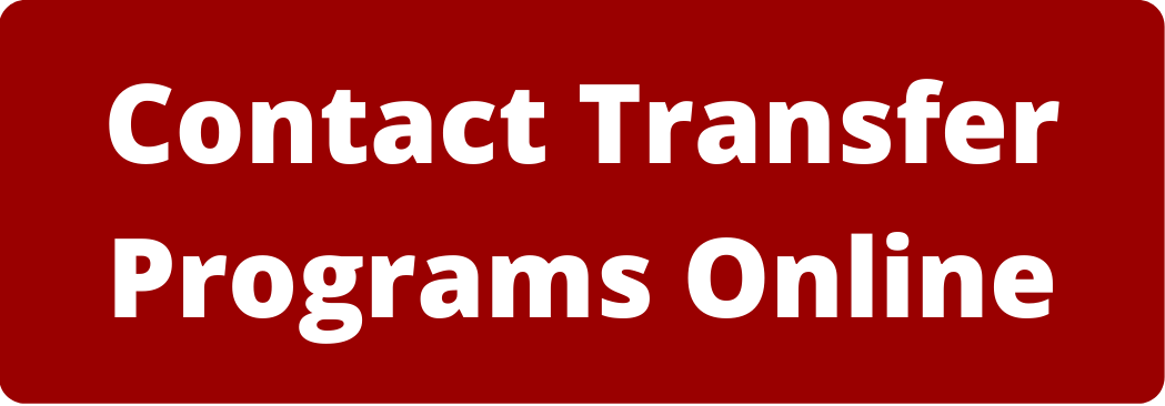 Contact Transfer Programs Online