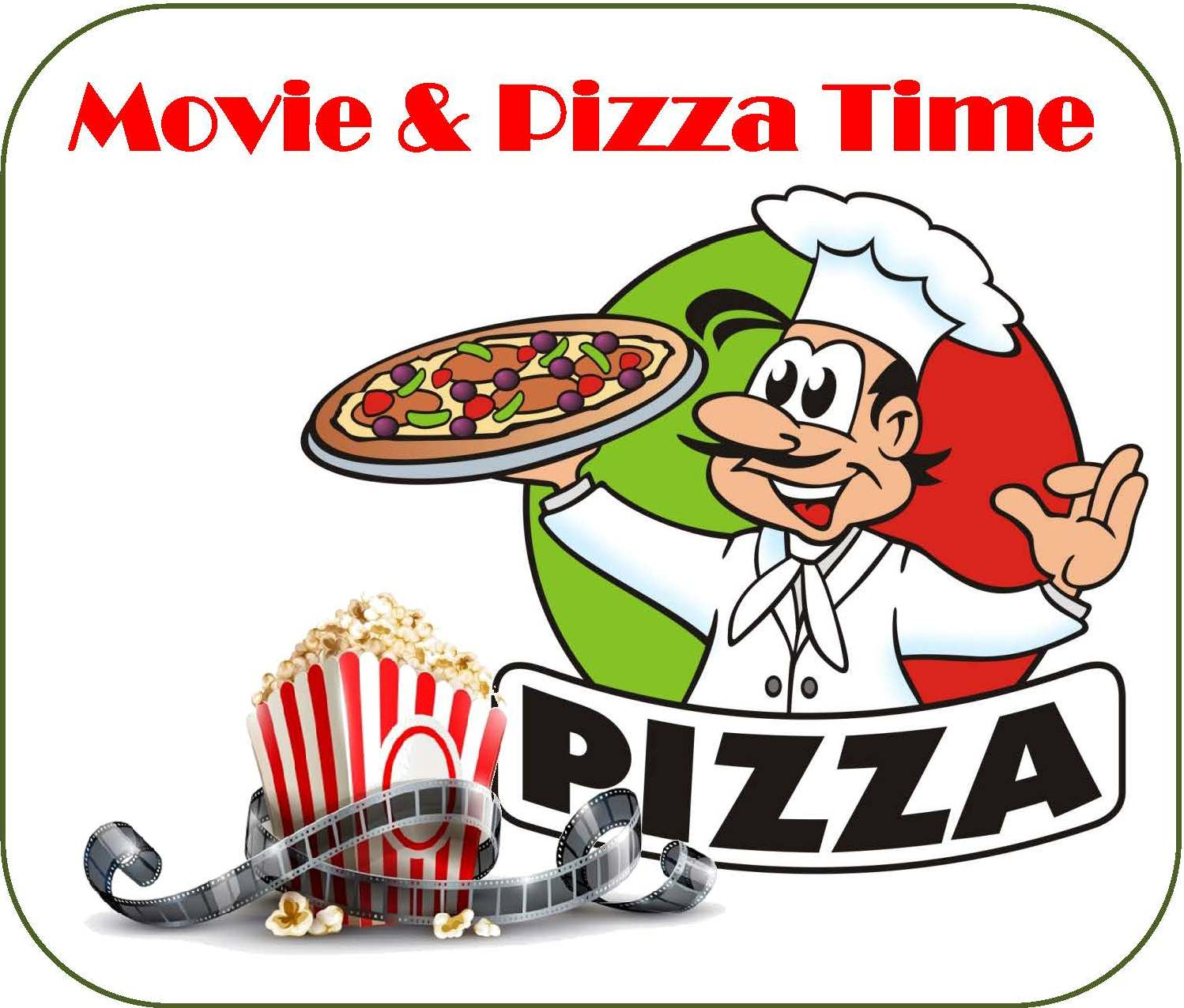 Movie + Pizza image.jpg