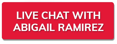 New tab to live chat with Abigail Ramirez