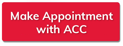 Make Appointment with ACC