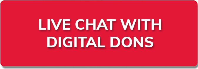 Live chat with digital dons