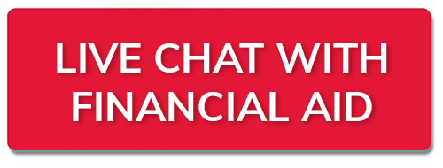 Live chat with Financial Aid