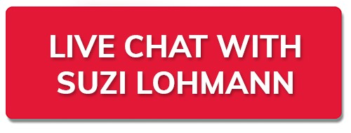 New tab to live chat with Suzi Lohmann
