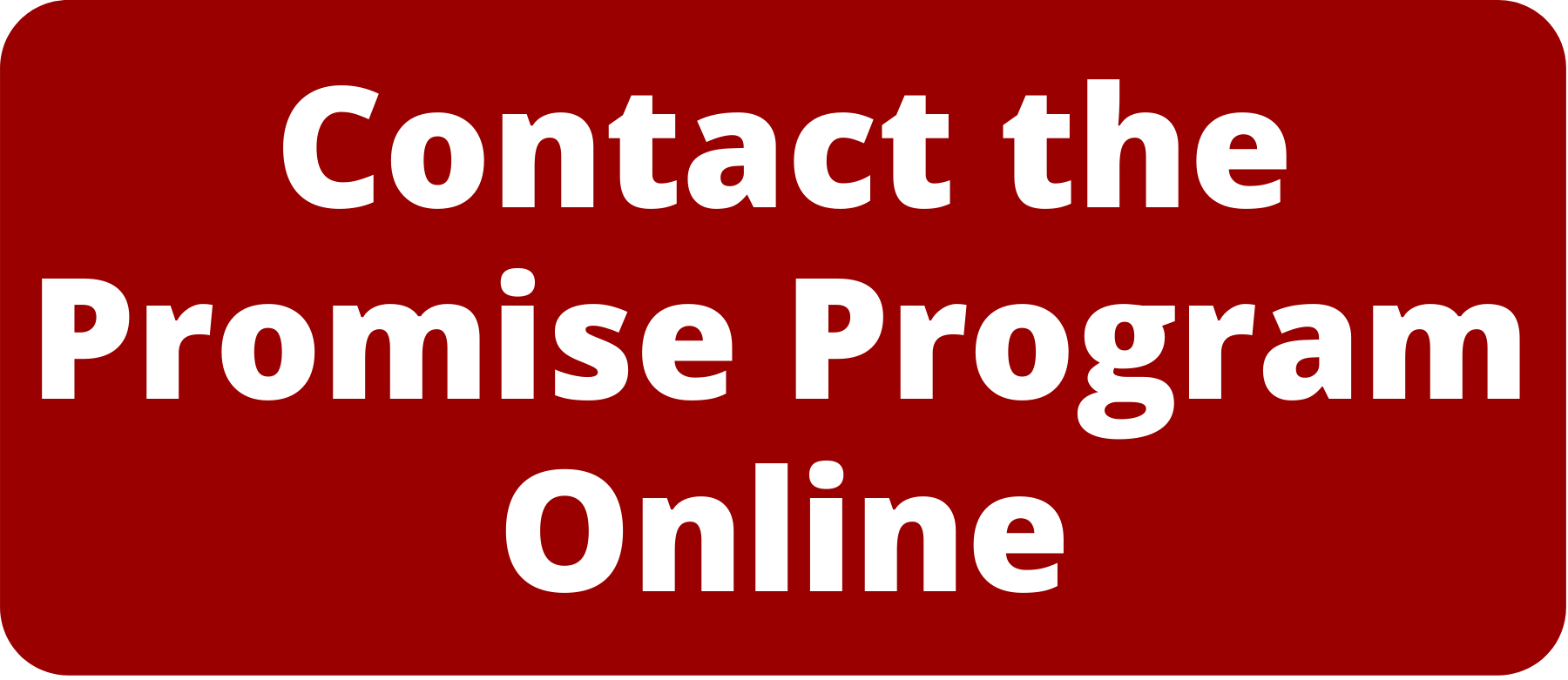 Contact the Promise Program online.