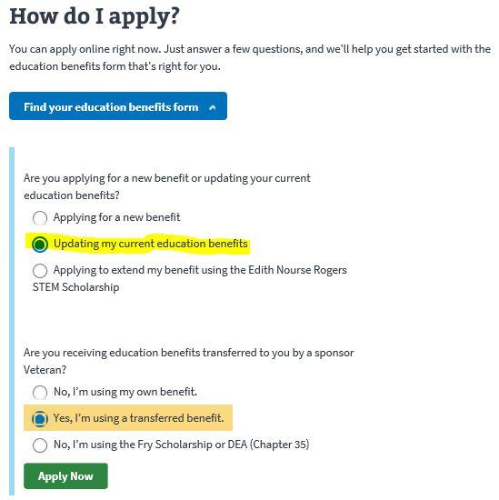 22.1995toe Va Form Application on va form 22 5495, va gi bill forms, va form 22 8864, va form 21 8416 claim,