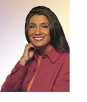 Vera Jimenez Wikipedia