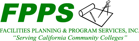 Facilities Planning and Program Services logo