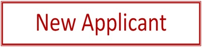 If you are a new applicant select this link to create an account and start applying for scholarships at Santa Ana College
