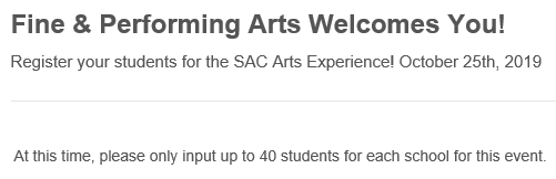 SAC Arts Xperience Registration Form.PNG
