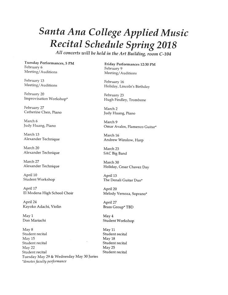 Music Recital Spring 2018.jpg