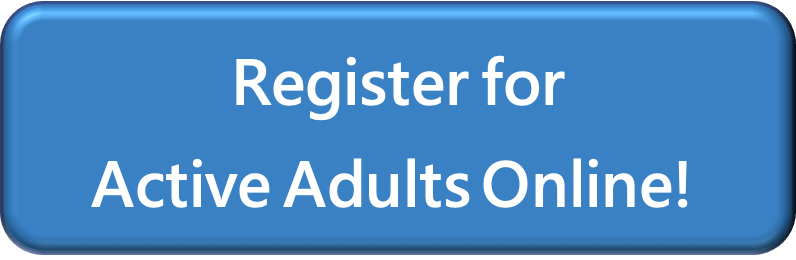 Active Adults Registration.png