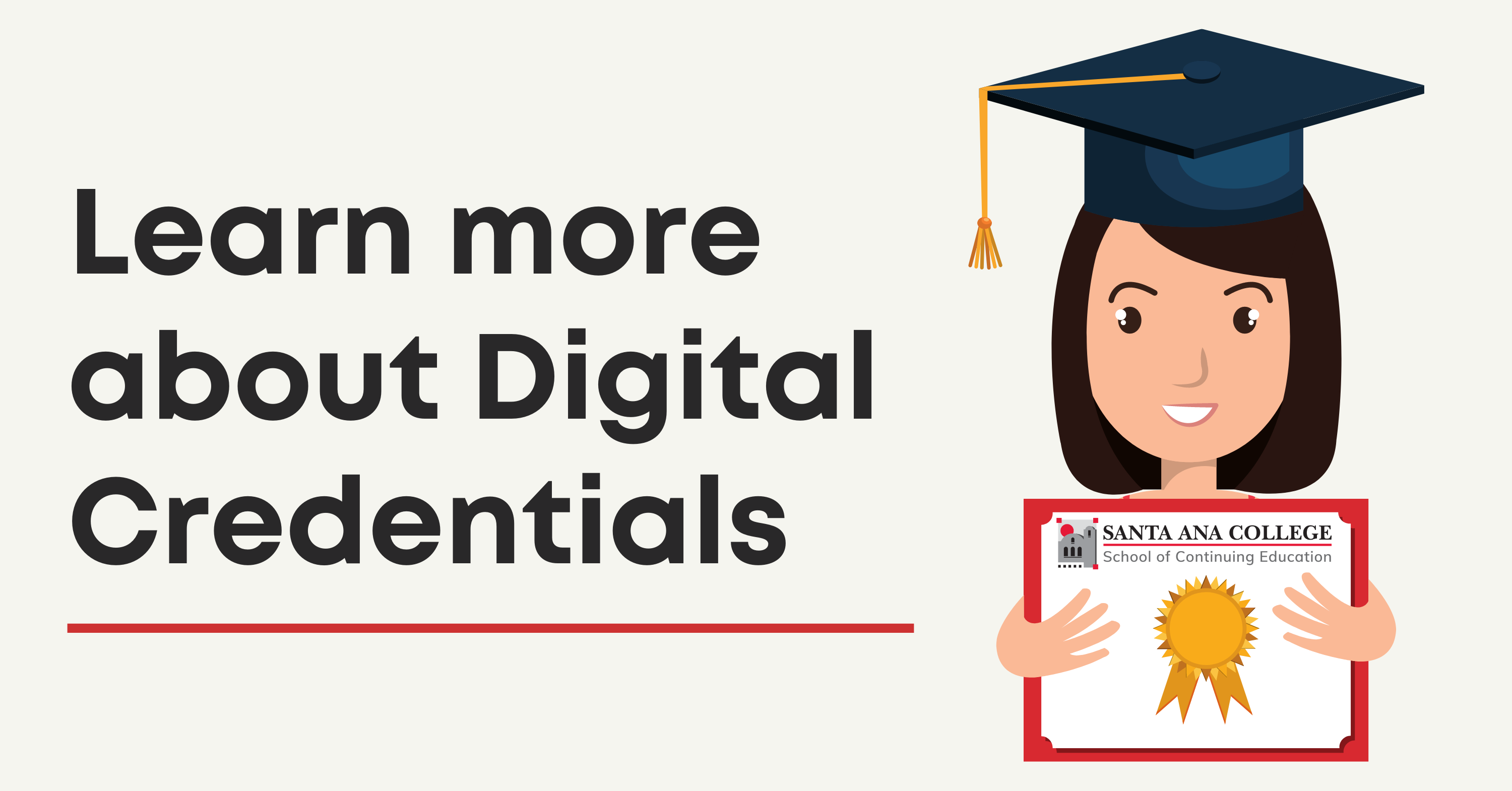 Learn more about digital credentials.png