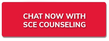 Chat now with SCE Counseling