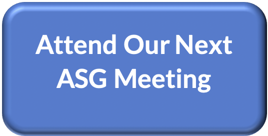 Attend Our Next ASG Meeting.png