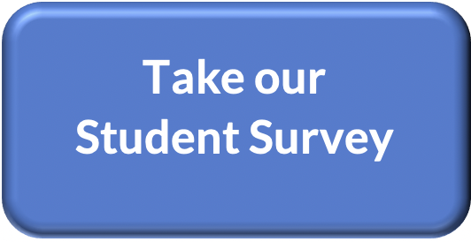 Take Our Student Survey.png