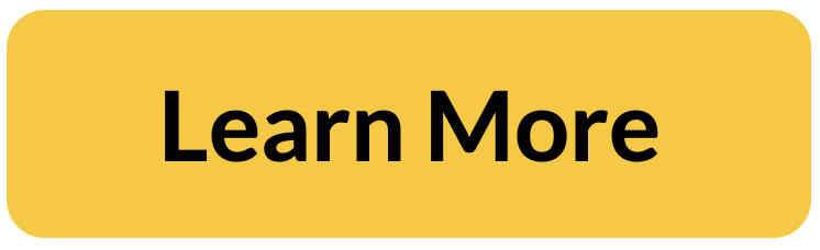 Learn more button in yellow.png